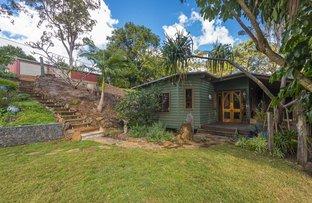 Picture of Tregeagle NSW 2480