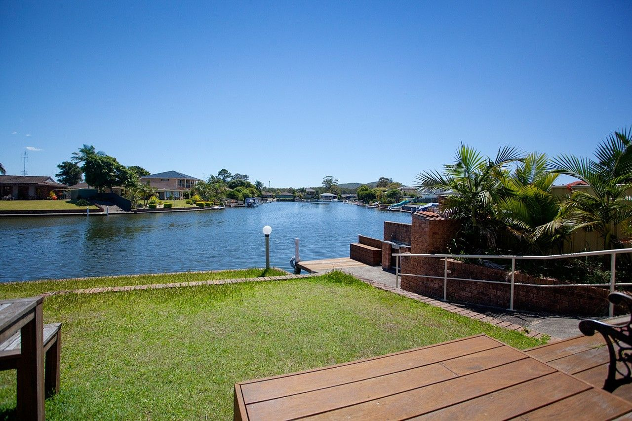 27 Cavill Avenue, Forster NSW 2428, Image 0