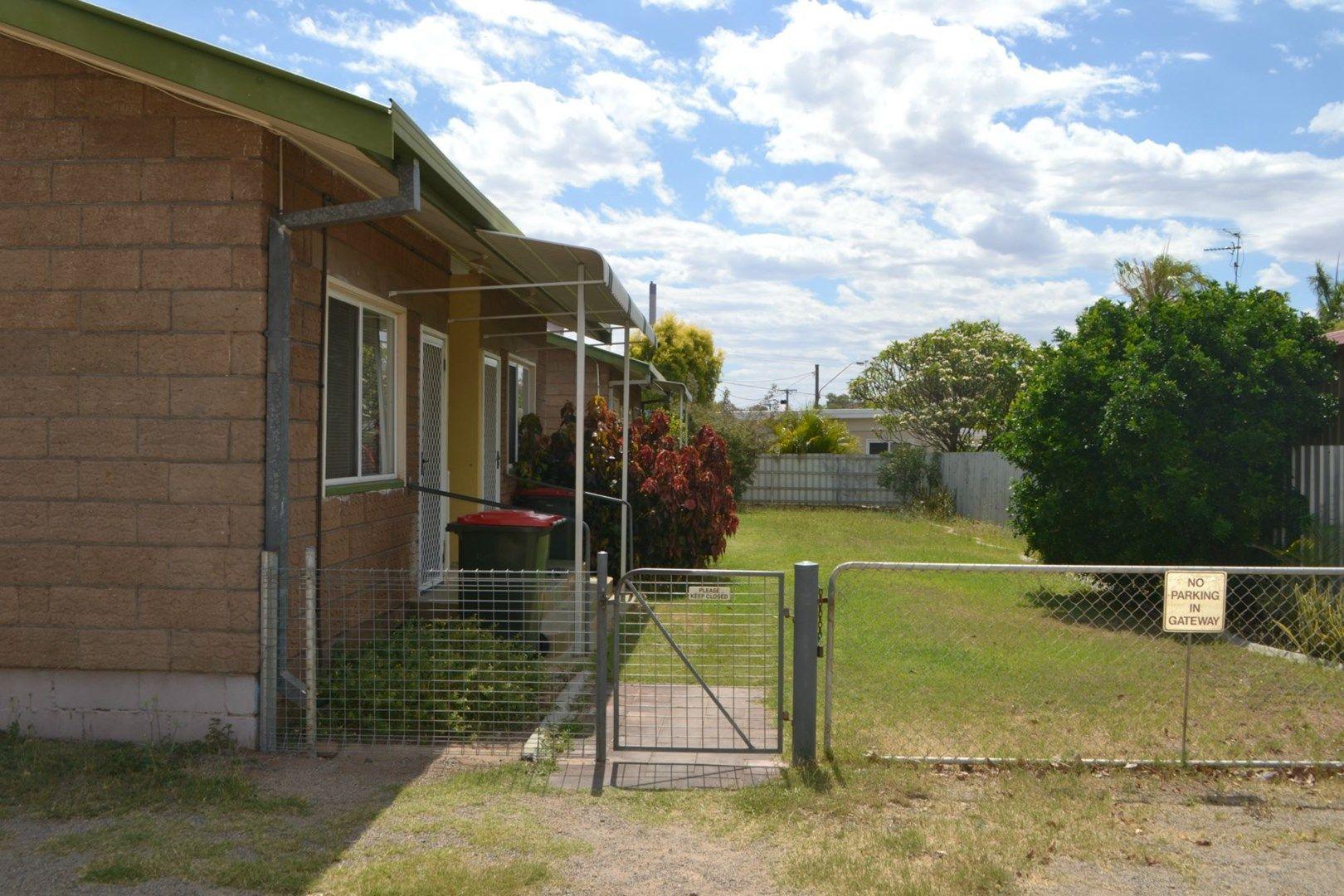 1/107 Webb Street, Mount Isa QLD 4825, Image 1