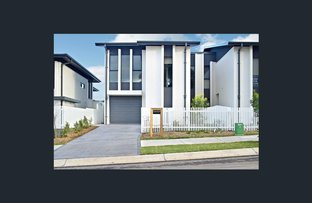 Picture of 110 Rutherford  Avenue, Kellyville NSW 2155
