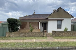 Picture of 8 Kinghorne Street, Goulburn NSW 2580
