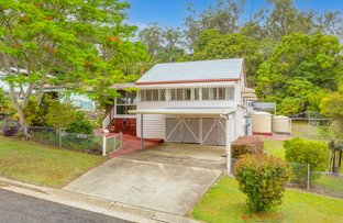 Picture of 37 Appel Street, Canungra QLD 4275