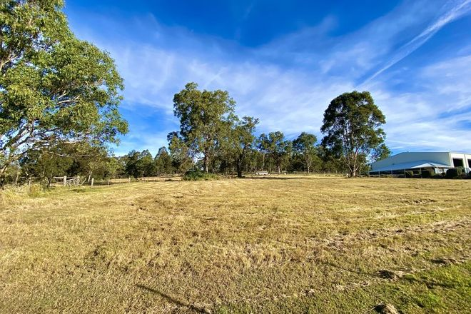 Picture of 74 Common Road, DUNGOG NSW 2420