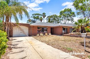 Picture of 24 Damian Drive, Salisbury Heights SA 5109