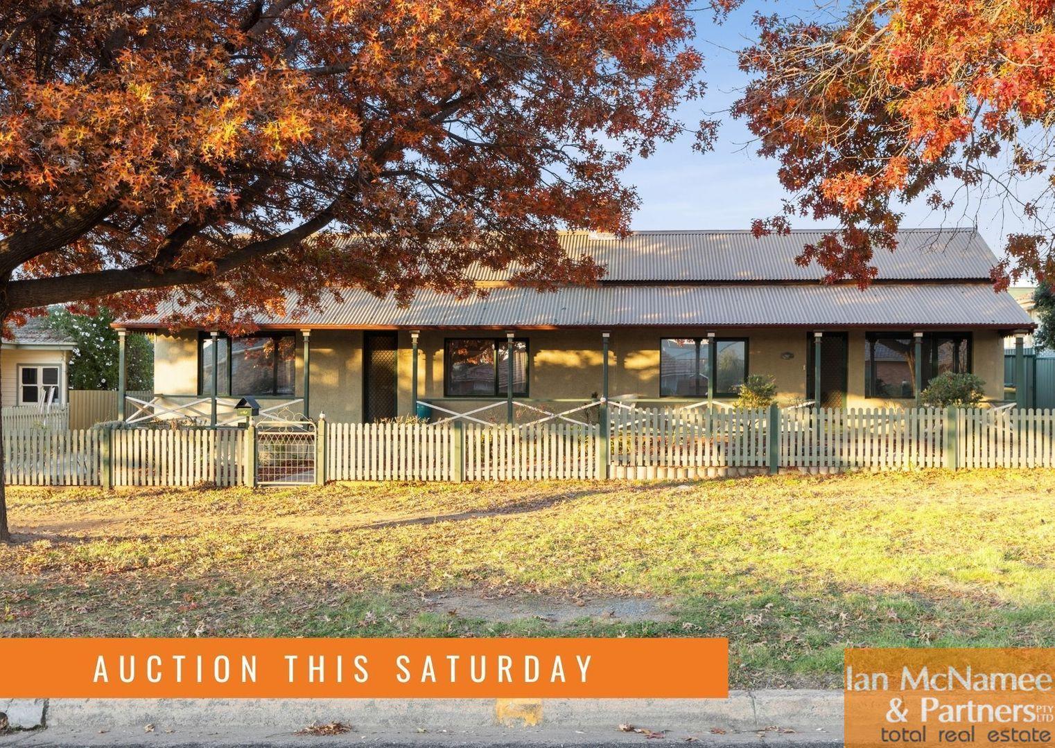 30 Atkinson Street, Queanbeyan NSW 2620, Image 0