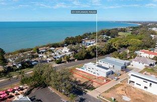 Picture of 251 Esplanade, Pialba QLD 4655