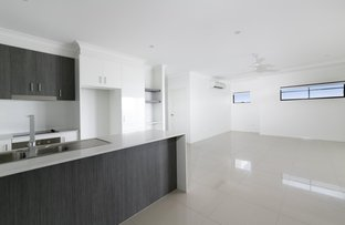 Picture of 302/19 Lowerson Street, Lutwyche QLD 4030