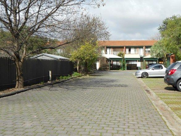 10/34 John Street, Payneham SA 5070, Image 2