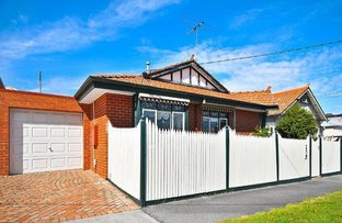 Picture of 28 McPhail Street, Essendon VIC 3040