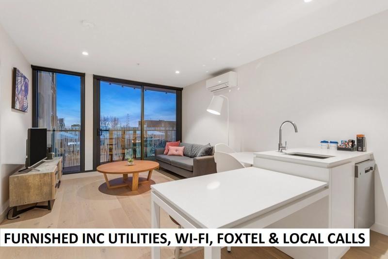 206/150 Dudley Street, West Melbourne VIC 3003, Image 0