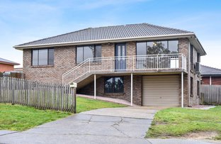 Picture of 69 Waroona Street, Youngtown TAS 7249