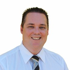 Adam Gulliford, Sales representative