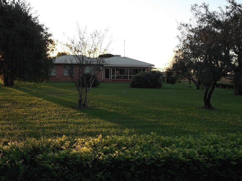 16 Ayr Dalbeg Road, Ayr QLD 4807, Image 1