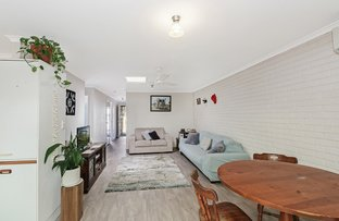 Picture of 2/45 Karome Street, Pacific Paradise QLD 4564