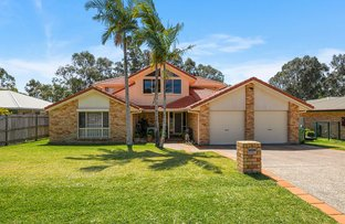 Picture of 16 TOURIGA STREET, Thornlands QLD 4164