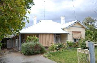 289 HARFLEUR STREET, Deniliquin NSW 2710
