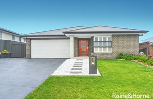 Picture of 19 Bronzewing Way, South Nowra NSW 2541