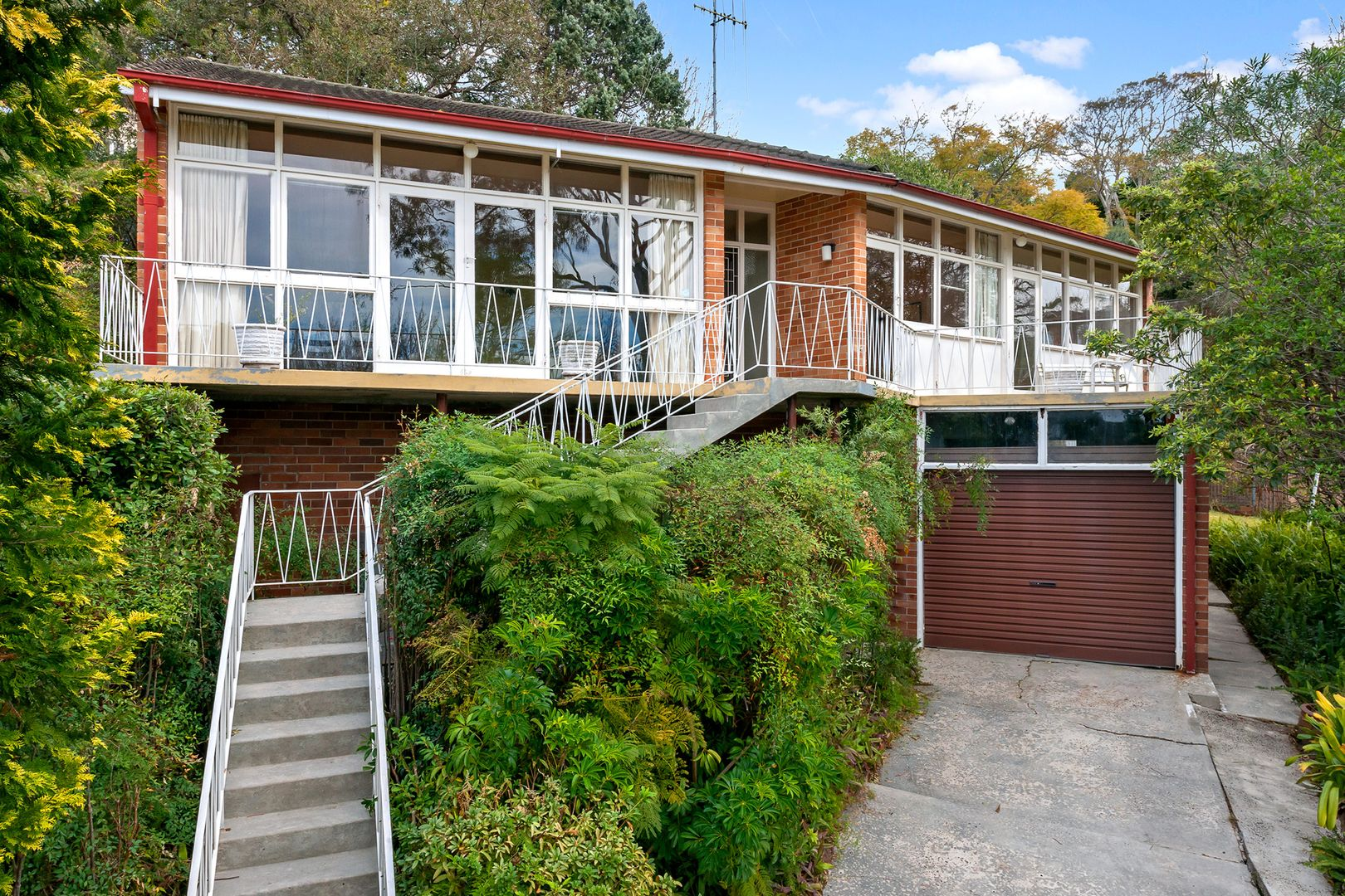 290B Eastern Valley Way, Middle Cove NSW 2068, Image 0