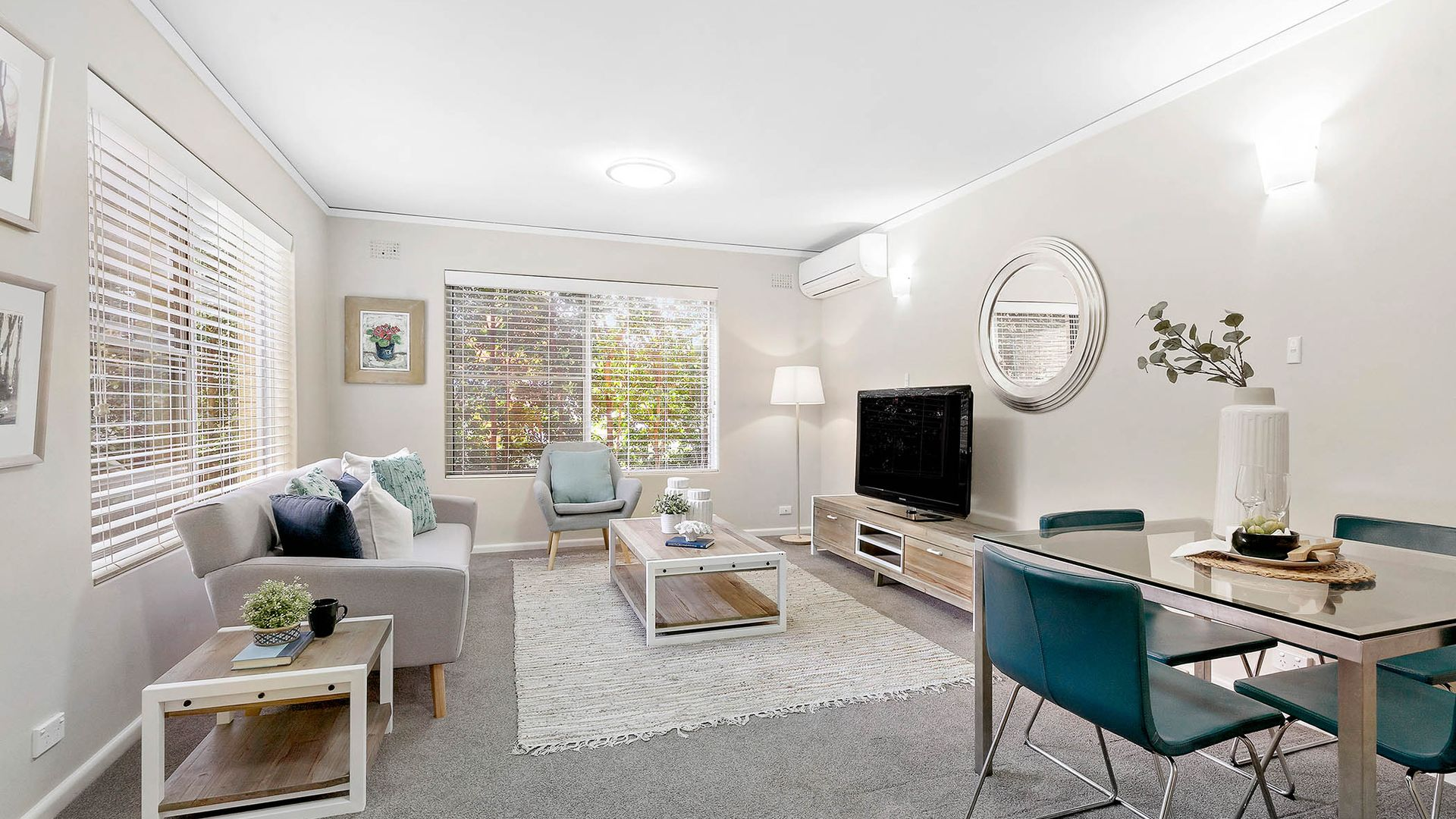 1/5 Marjory Thomas Place, Balgowlah NSW 2093, Image 1