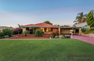 Picture of 31 Tunnicliffe Street, Parmelia WA 6167