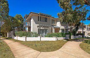 Picture of 16 Tilbury Avenue, Stanhope Gardens NSW 2768