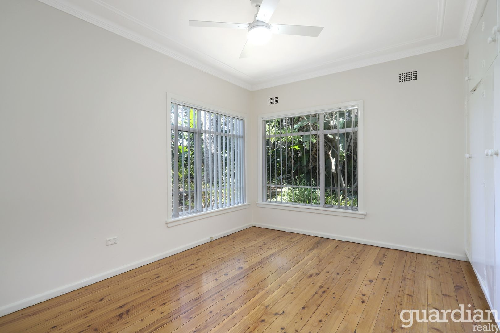 161 North Rocks Road, North Rocks NSW 2151, Image 1