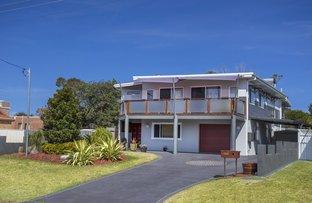 52 Hollywood Avenue, Ulladulla NSW 2539