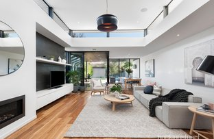 Picture of 23A Cooke Street, Sandringham VIC 3191