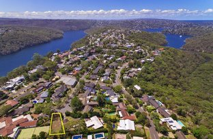 Picture of 26 WARRAWEE AVENUE, Castle Cove NSW 2069