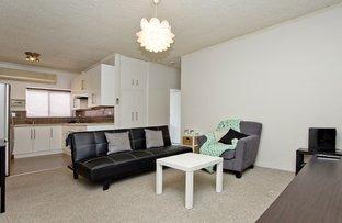 Picture of 1/12 McQuillan Avenue, Renown Park SA 5008