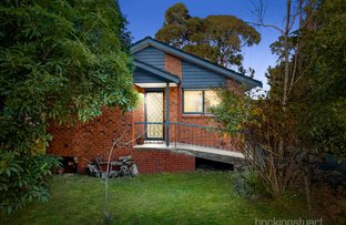 Picture of 1/7-11 Elm Grove, Mount Waverley VIC 3149