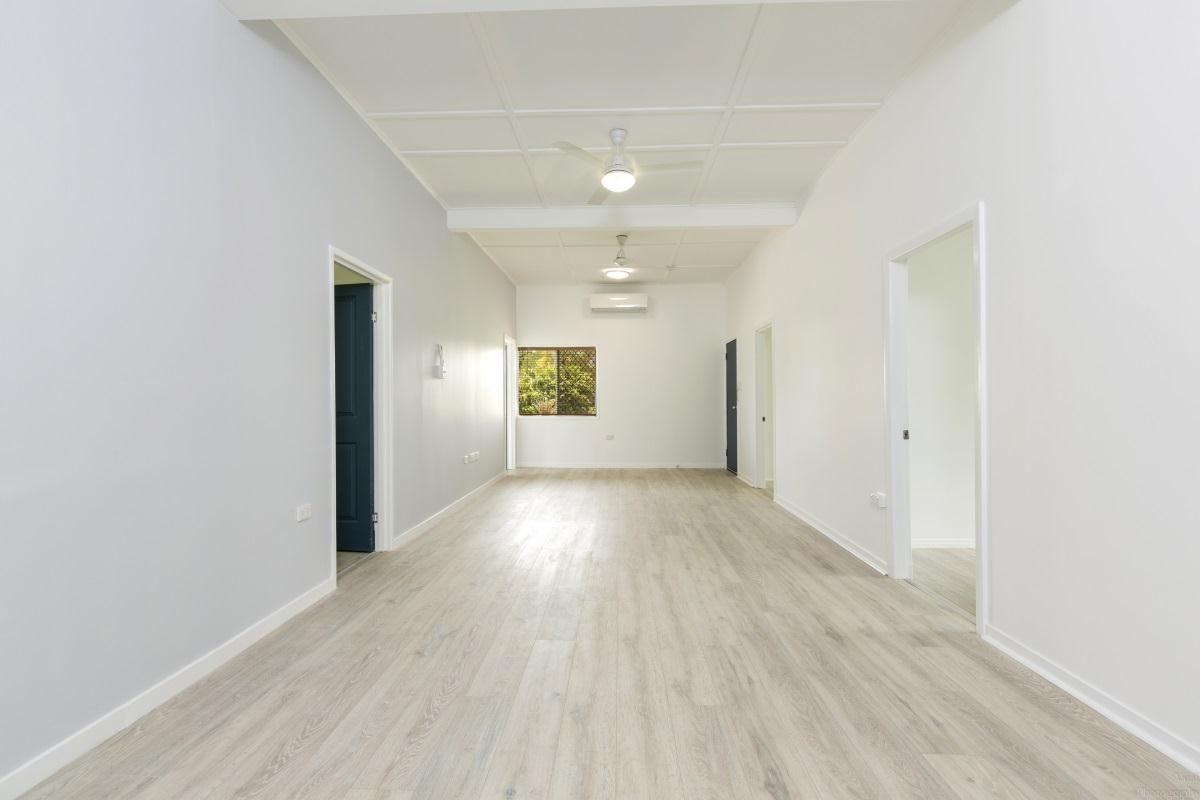 5 WEBB Crescent, East Innisfail QLD 4860, Image 2