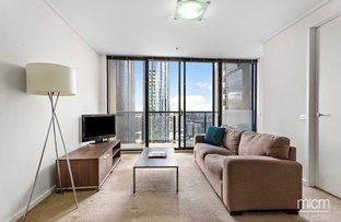 Picture of 326/183 City Road, Southbank VIC 3006