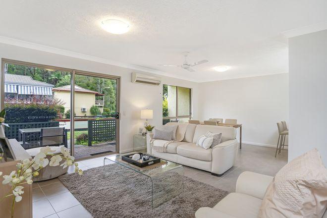 Picture of 48 Lakeside Drive/1 Ingram Place, MURWILLUMBAH NSW 2484