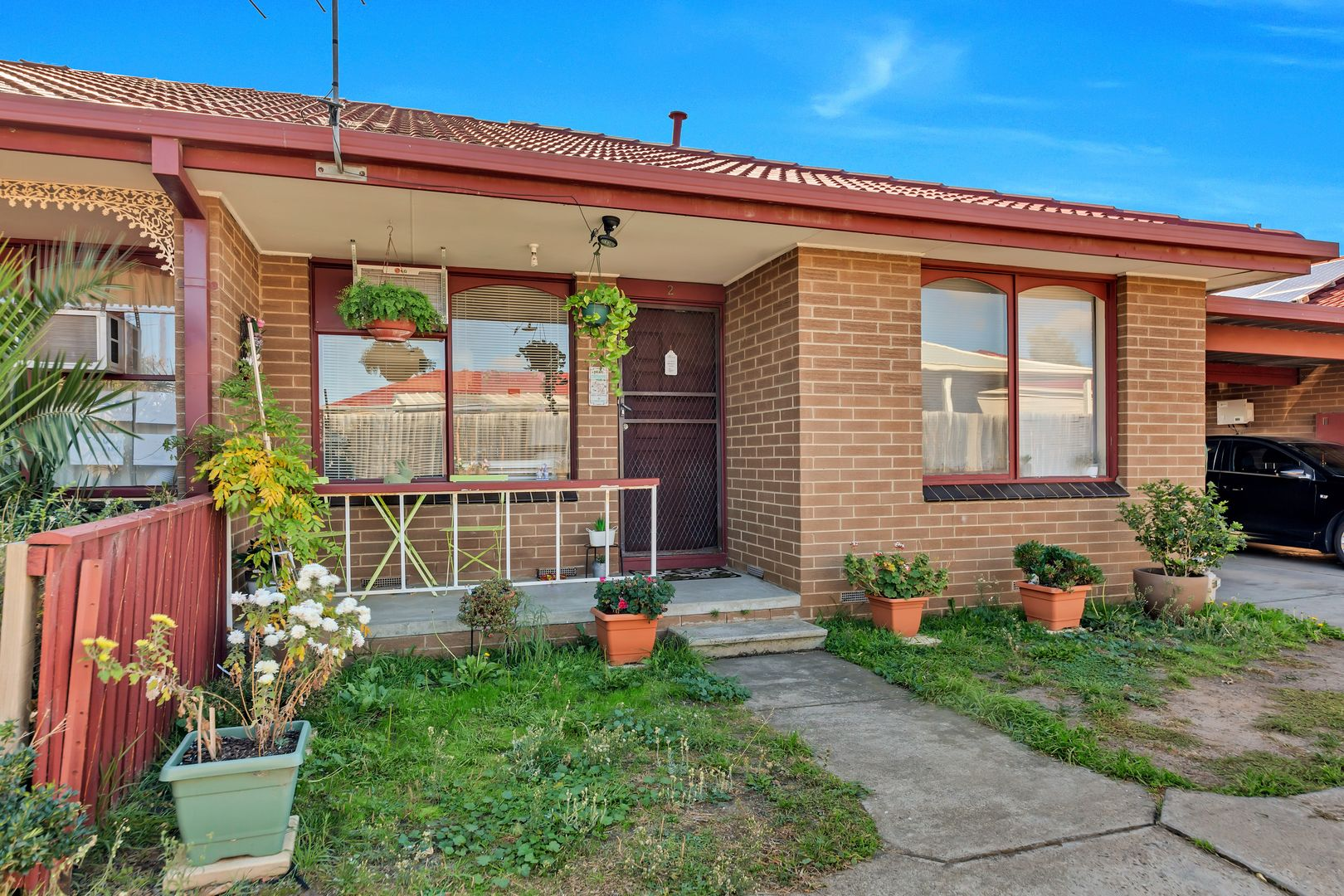 3/33 Baggott Drive, Hoppers Crossing VIC 3029, Image 0