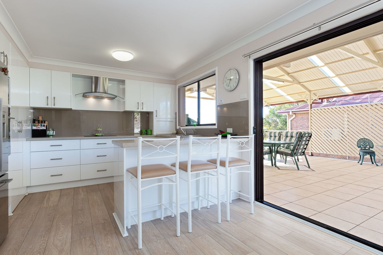 92 Glade Street, Arcadia Vale NSW 2283, Image 0