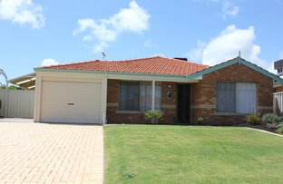 Picture of 29 Charnley Gardens, Waikiki WA 6169