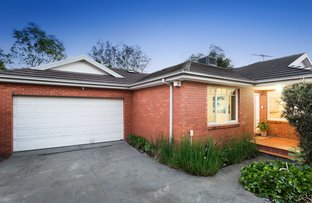 3/10 May Street, Doncaster East VIC 3109