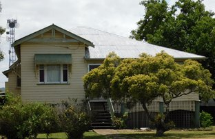 Picture of 21 King Street, Warwick QLD 4370