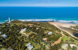 Picture of 22 Inlet Crescent, Aireys Inlet VIC 3231
