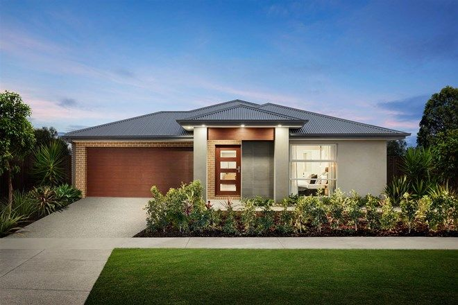 Picture of 28 Whiteleaf Drive, MICKLEHAM VIC 3064