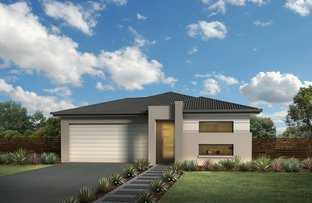 Lot 747 Harmony Estate, Palmview QLD 4553