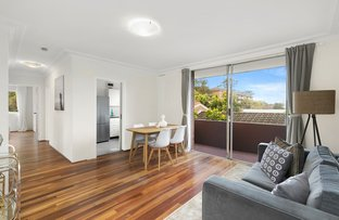 Picture of 3 & 4/10 Wallace Street, Waverley NSW 2024