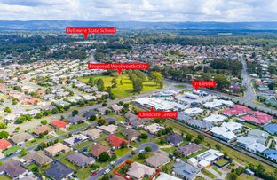 Picture of 10 Shallows Place, Bellmere QLD 4510
