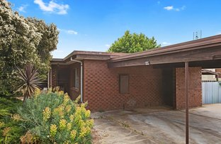 Picture of 4/26 Townsend Street, Flora Hill VIC 3550