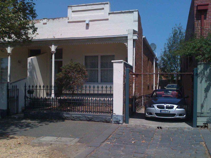 137 Flemington Road, North Melbourne VIC 3051, Image 0