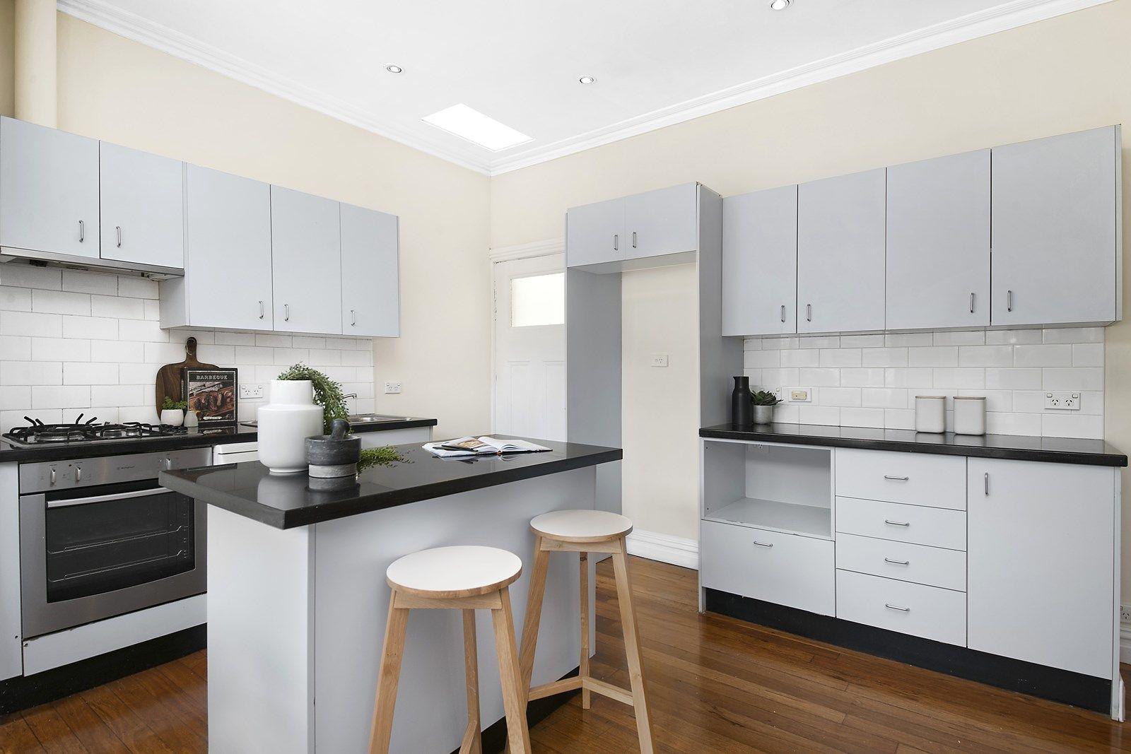 163 Denison Street, Queens Park NSW 2022, Image 2