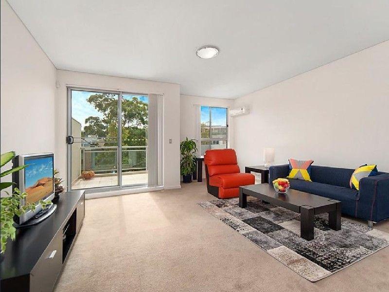 89/23-35 Crane Road, Castle Hill NSW 2154, Image 1