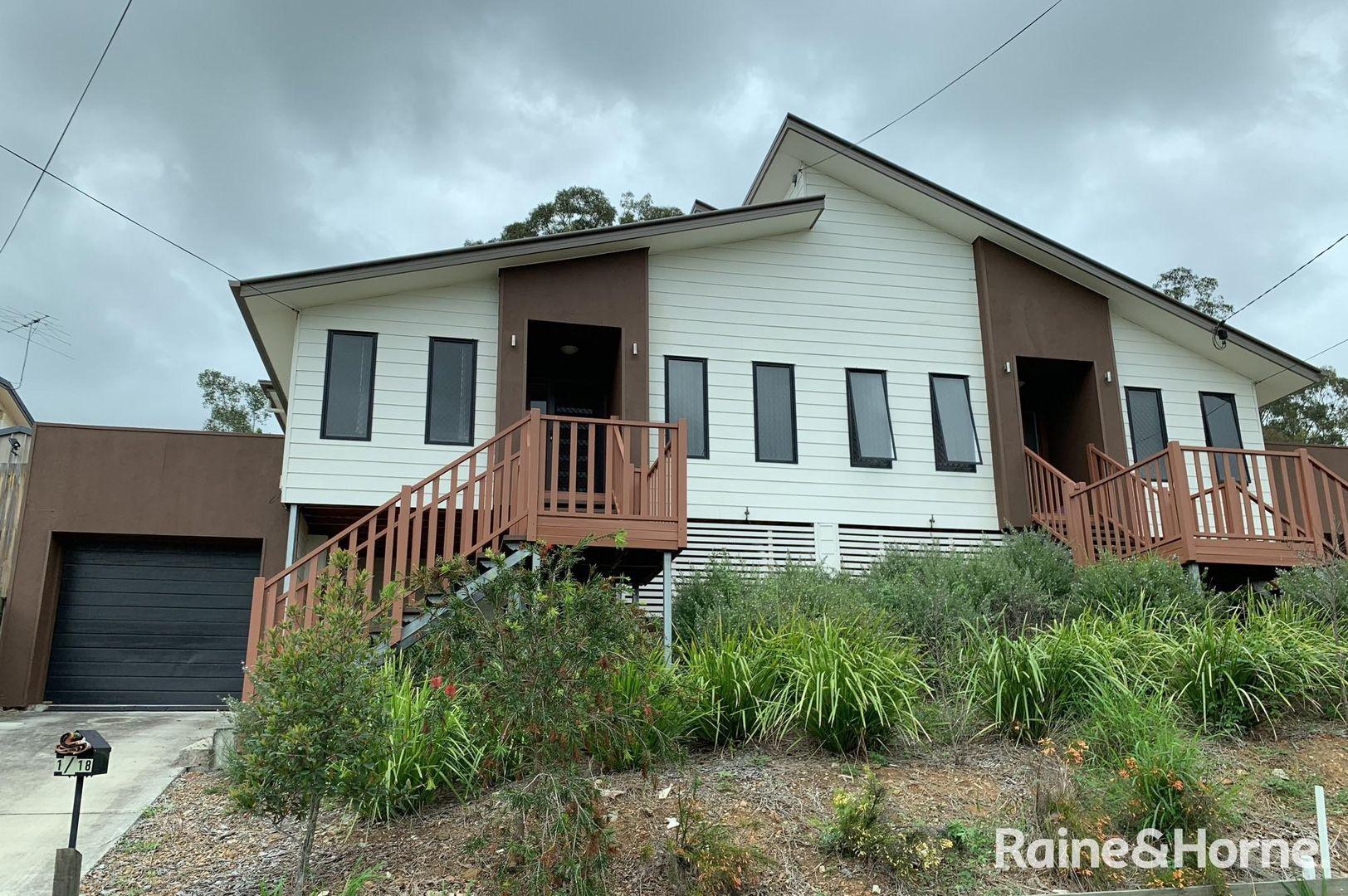 1/18 Sapium Street, Kingston QLD 4114, Image 0