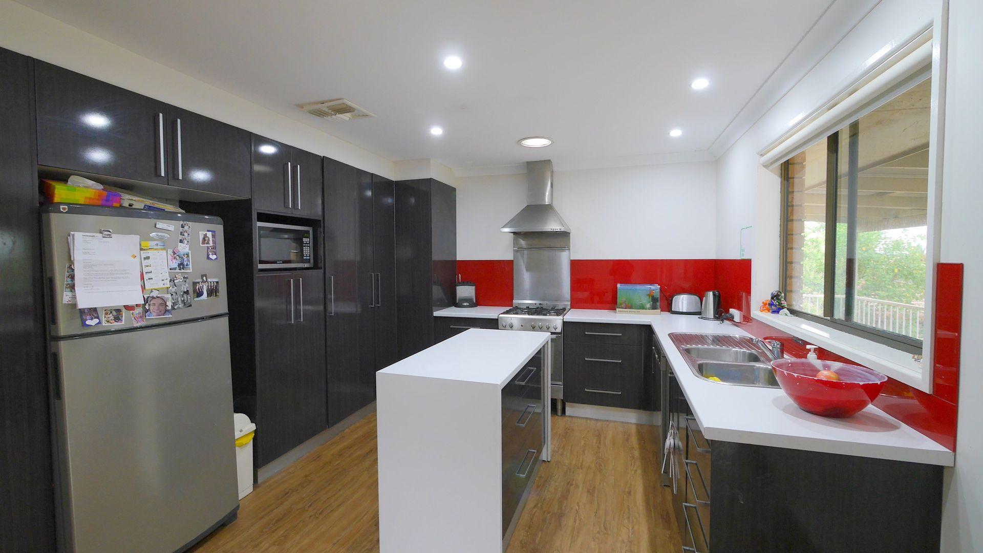4 Phillips Street, Cowra NSW 2794, Image 1